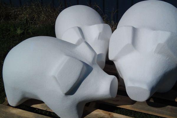 sculpture3A84286EE-5FEA-6BEC-04D1-78027E2D2CF7.jpg