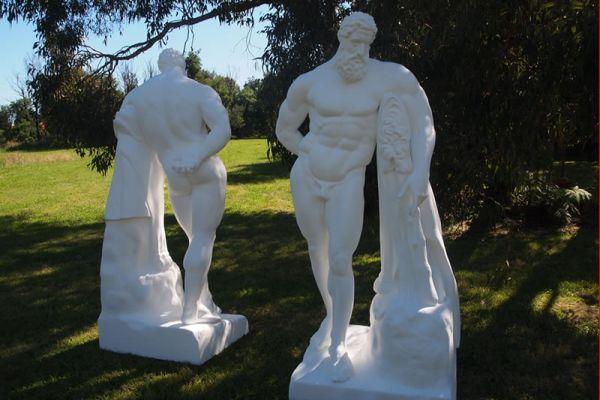 sculpture4F5134EE2-D670-3631-DBC6-586199FD05DB.jpg